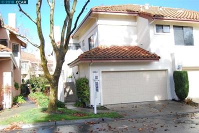 3068 Lakemont Drive UNIT #3, San Ramon, CA 94582 - #: 40847621