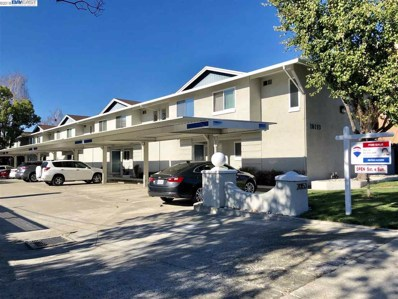 20153 Forest Ave UNIT 4, Castro Valley, CA 94546 - #: 40847624