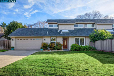 2347 Bay Meadows Cir, Pleasanton, CA 94566 - #: 40847761