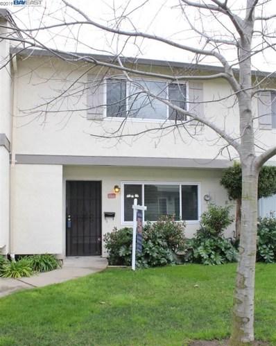 17627 Wickman Pl, San Lorenzo, CA 94580 - #: 40847765