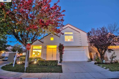34272 Mulberry Ter, Fremont, CA 94555 - #: 40847772