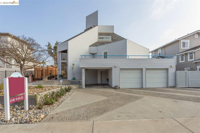 1033 Willow Lake Rd, Discovery Bay, CA 94505 - #: 40847941