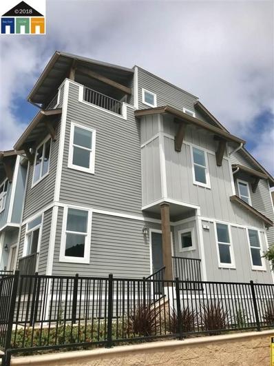 2 Rosebud Ct, Daly City, CA 94014 - #: 40848007