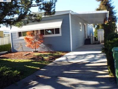 1150 W Winton UNIT 521, Hayward, CA 94545 - #: 40848134