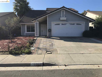 5089 Buckboard Way, Richmond, CA 94806 - #: 40848238