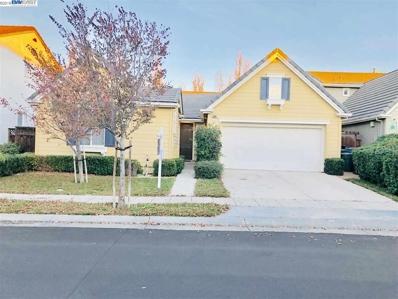 590 Farrington St, Mountain House, CA 95391 - #: 40848243