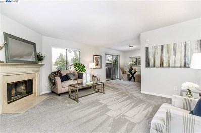 5375 Pacheco Manor, Pacheco, CA 94553 - #: 40848283