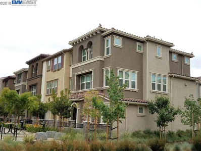 151 Cypress Loop UNIT 1, Hayward, CA 94544 - #: 40848366