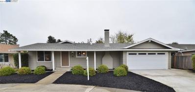 4459 Downing Ct, Pleasanton, CA 94588 - #: 40848512