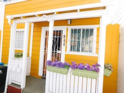 173 Farallones St., San Francisco, CA 94512 - #: 40848591