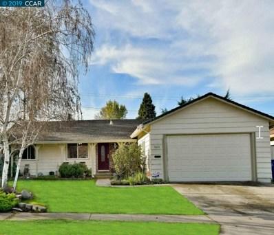 4644 Wilson Ln, Concord, CA 94521 - #: 40848641