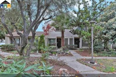 1903 Landess Ave, Milpitas, CA 95035 - #: 40848673
