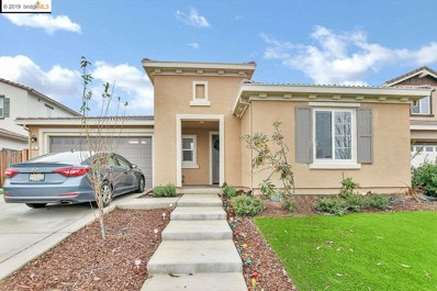 467 Milford Ct, Brentwood, CA 94513 - #: 40848743
