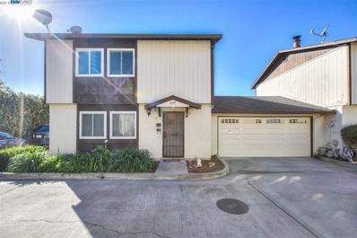 207 Poplar Ave, Hayward, CA 94541 - #: 40848908