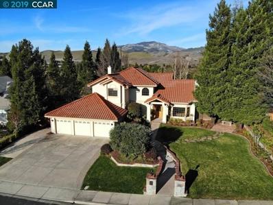 69 Woodranch Cir, Danville, CA 94506 - #: 40848940