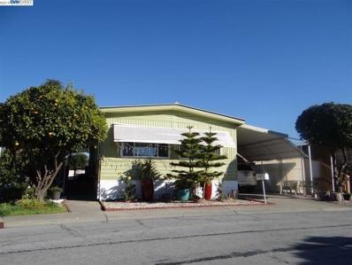 1150 W Winton UNIT 208, Hayward, CA 94545 - #: 40849038