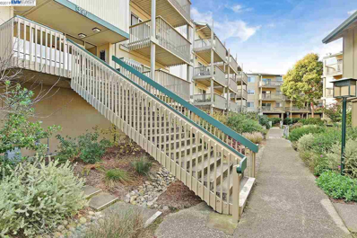 396 Imperial Way UNIT 110, Daly City, CA 94015 - #: 40849099