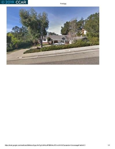 360 Elysian Fields Dr, Oakland, CA 94605 - #: 40849245