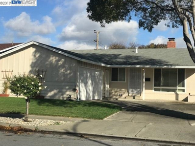 40458 Landon Ave, Fremont, CA 94538 - #: 40849252