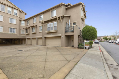 1603 Chandler St UNIT 124, Oakland, CA 94603 - #: 40849276