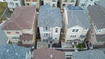 3212 Briones Terrace, Fremont, CA 94538 - #: 40849481