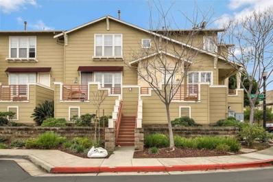 1648 Tucker St, Oakland, CA 94603 - #: 40849618