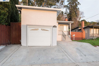 25350 Del Mar Ave, Hayward, CA 94542 - #: 40849653