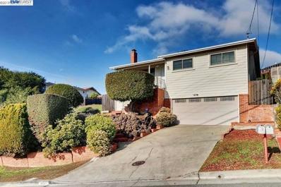 3061 Malcolm Ave, Oakland, CA 94605 - #: 40849658