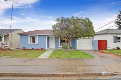 456 Cedar Ave, San Bruno, CA 94066 - #: 40849884