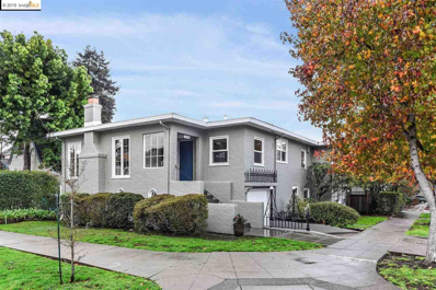 1540 Visalia, Berkeley, CA 94707 - #: 40849944