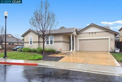 1093 Beau Avenue, Brentwood, CA 94513 - #: 40850007
