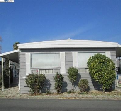 284 Aria UNIT 136, Pacheco, CA 94553 - #: 40850100