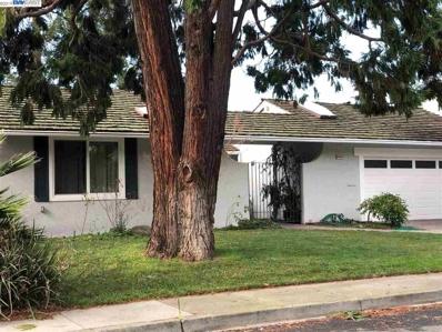 36659 Montecito Dr, Fremont, CA 94536 - #: 40850108