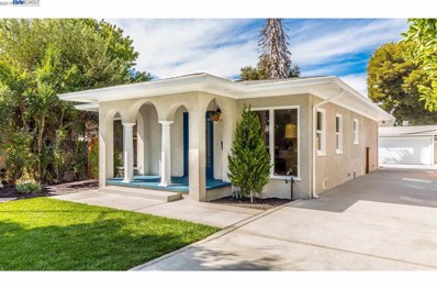 4047 Central Ave, Fremont, CA 94536 - #: 40850244