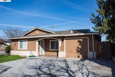 2606 Othello Ave, San Jose, CA 95122 - #: 40850413