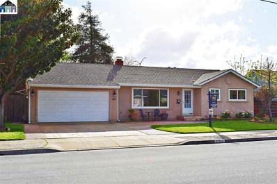 37819 Granville, Fremont, CA 94536 - #: 40850456