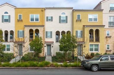 39835 Pelton Terrace, Newark, CA 94560 - #: 40850845