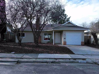 2032 Highland Dr, Concord, CA 94520 - #: 40852878