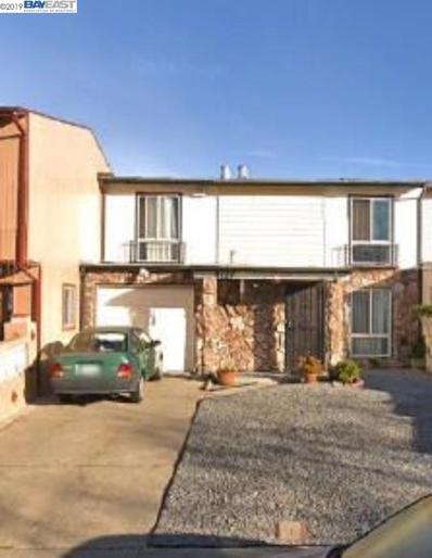 4727 Cutting Blvd, Richmond, CA 94804 - #: 40857391