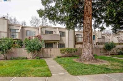 7234 Valley View Ct, Pleasanton, CA 94588 - #: 40857522