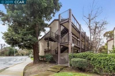 825 N Villa Way, Walnut Creek, CA 94595 - #: 40857833