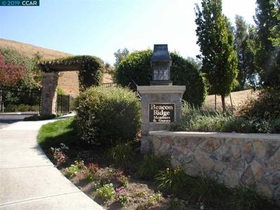 1817 Lamplight Ct, Walnut Creek, CA 94597 - #: 40857989