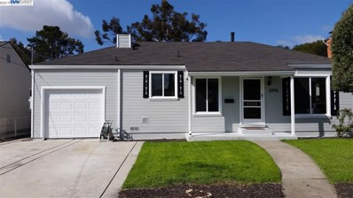 21441 Lake Chabot Rd, Castro Valley, CA 94546 - #: 40858080