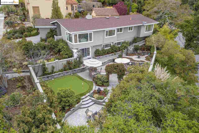 100 Estates, Piedmont, CA 94611 - #: 40859730