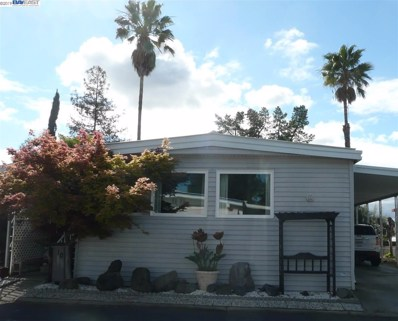 3231 Vineyard Ave., #10 UNIT 10, Pleasanton, CA 94566 - #: 40859953