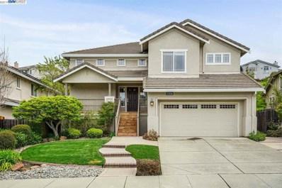 25338 Gold Hills Drive, Castro Valley, CA 94522 - #: 40860270