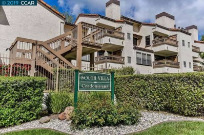 1122 S Villa Way, Walnut Creek, CA 94595 - #: 40861619