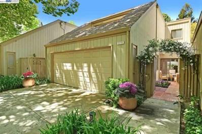 7241 Valley View Ct, Pleasanton, CA 94588 - #: 40863841