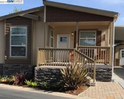 3263 Vineyard Avenue UNIT 98, Pleasanton, CA 94566 - #: 40863880
