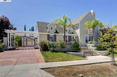 6127 Bella Oaks Ct, Livermore, CA 94550 - #: 40864239